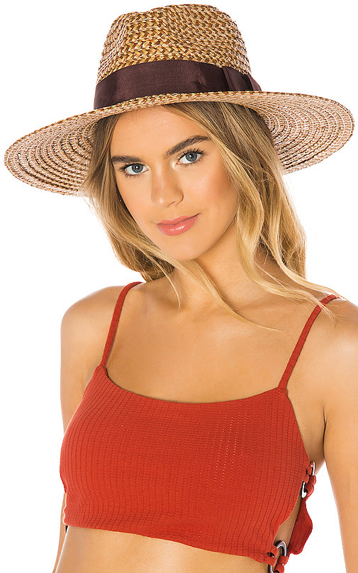 d833cb2005 Joanna Hat