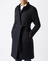 Monsoon Zinnia Coat