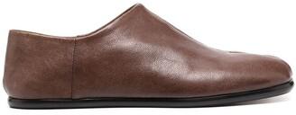 Maison Margiela Tabi slip-on slippers