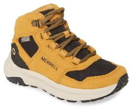 Merrell Kids Boots | Shop the world's