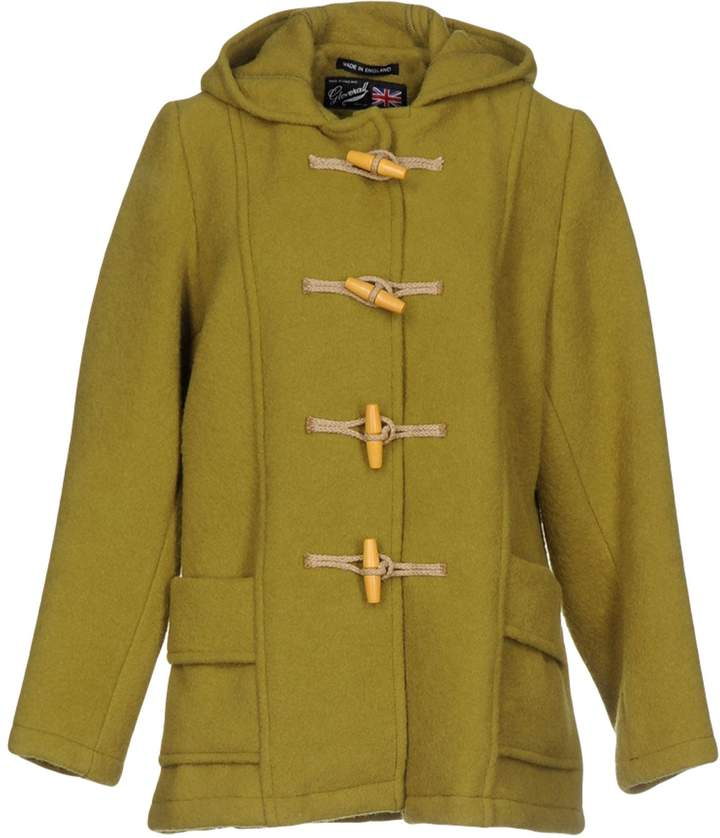 Gloverall Coats - Item 41714559HB