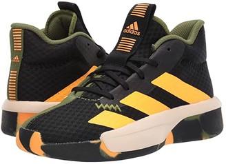 adidas Kids Pro Next Basketball (Big Kid)