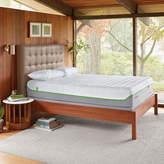 Tempur-Pedic TEMPUR-FlexTM Supreme - Mattress + Box Spring