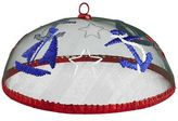 Pier 1 Imports Nautical Food Cover