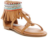 Steve Madden Gardina Sandal (Little Kid & Big Kid)