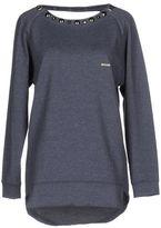 MET Sweatshirt