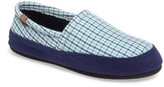Acorn Women's Summer Weight Moc Slipper