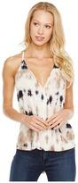 Young Fabulous & Broke Naomi Top Women's Clothing