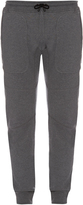 Belstaff Farlane cotton-jersey track pants