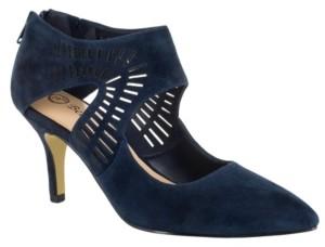 Bella Vita Dani Dress Sandals Women's Shoes