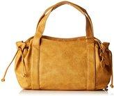 Le Temps Des Cerises Women's Phoenix _ Ltc3v5k Top-Handle Bag orange
