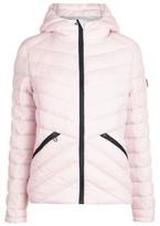 Superdry Essential Helio Jacket