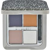 Givenchy Special Edition Eyeshadow Palette