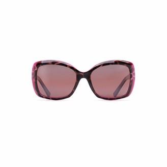 Maui Jim Sunglasses | Orchid R735-12B