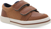Nina Elements by Little Boys' or Toddler Boys' Donald Casual Sneakers