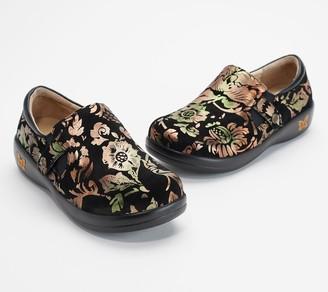 regal shoes sale online