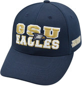 Top of the World Georgia State Panthers Teamwork Cap