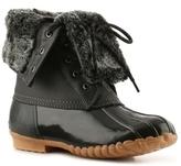 Delinda Snow Boot