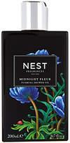 NEST Fragrances Foaming Fragranced Shower Oil