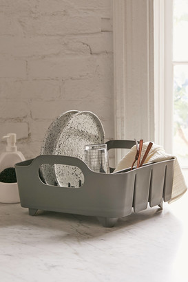 Urban Outfitters Tub Dish Drying Rack