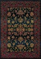 Oriental Weavers Kharma 836F4 Area Rug, 4' x 5'9