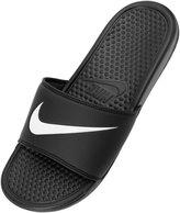 Nike Benassi Swoosh Slipper 8121575