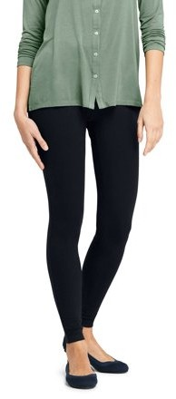 b5263fc0 Sheen Leggings - ShopStyle