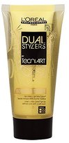 L'Oreal Professional Dual Styler by Tecni.Art bouncy&tende (CURL2), 150ml.