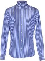 Cantarelli Shirts - Item 38640359