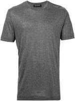Neil Barrett Travel T-shirt