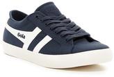 Gola Varsity Sneaker