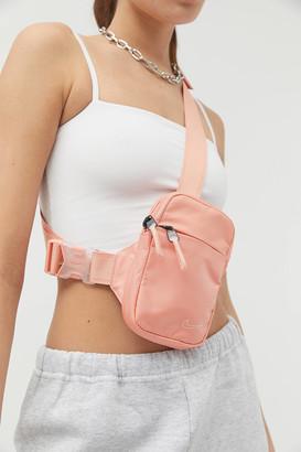 Nike Essential Basketball Crossbody Bag