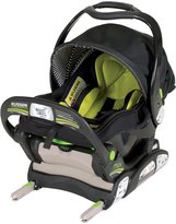 Muv Kussen Infant Car Seat - Kiwi