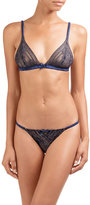 L'Agent by Agent Provocateur L\'Agent by Agent Provocateur Soft Cup Bra
