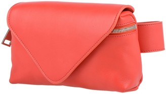 CARDITOSALE Backpacks & Fanny packs
