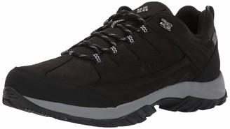 Columbia Men's Terrebonne II Outdry Hiking Shoe
