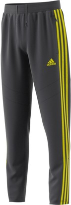 adidas Boys 8-20 Tiro Pants