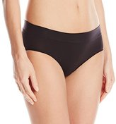 Maidenform Women's Smooth Hipster