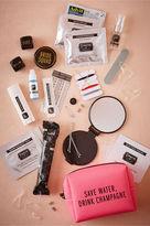 BHLDN Bachelorette Emergency Kit