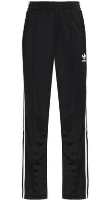adidas 3-Stripe Logo Track Pants