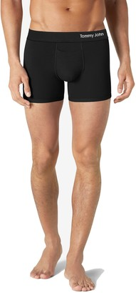 Tommy John Cool Cotton Trunk