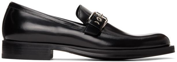 Versace Men's Shoes | Shop the world's