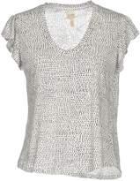 Rebecca Taylor Sweaters