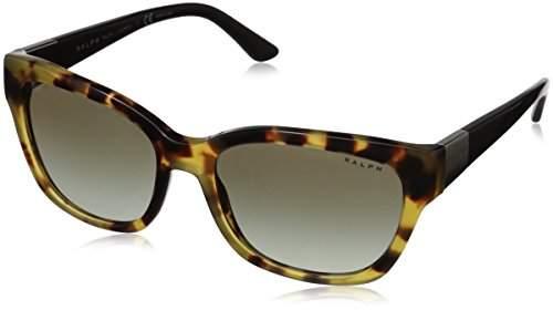 822079eac635 Polo Ralph Lauren Black Women's Accessories - ShopStyle