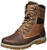 Ecco Men's Whistler Multisport Outdoor Shoes,9