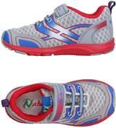 Naturino Low-tops & sneakers - Item 11237394