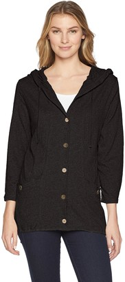 Neon Buddha Women's Lima Jacket