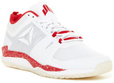 Reebok JJ I Low Athletic Sneaker