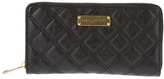 Marc Jacobs 'The Sister' quilted wallet