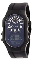 Philip Stein Teslar Analog-Digital Watch